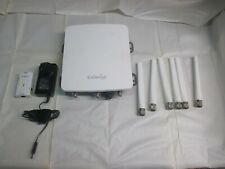 EnGenius EWS860AP - Wireless AC1750 Managed Outdoor Access Point