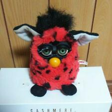 Does not work  Furby No Box 1999 TOMY Japan vintage Rare #3