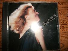 Helen Merrill-Love in Song-1994 Venus Records-Japan+OBI