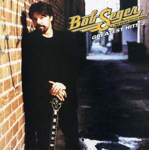 Bob Seger - Greatest Hits 2 [New CD] Enhanced