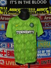 5/5 Celtic adults XL 2010 away football shirt jersey trikot soccer