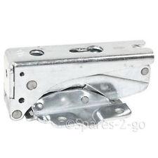 BAUMATIC Fridge Freezer Door Hinge Integrated BR500 BR508 Hettich 3362 5.0