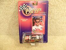 New 1998 Winners Circle 1:64 Diecast NASCAR Kenny Irwin Havoline Ford Taurus #28