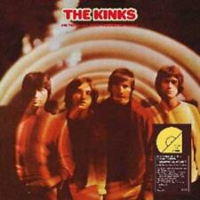 Kinks Are The Village Green Preservation 4050538402179