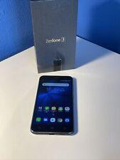 ASUS ZenFone 3 (ze520kl) 32gb DUAL SIM SMARTPHONE 5,5 pollici m917