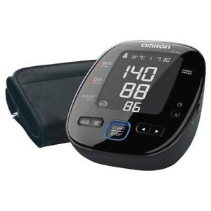 Omron HEM7280T Blood Pressure Monitor Bluetooth