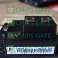 Hot Sell  5PCS  NEW   MBI5066GP  MBI5O66GP  MB15066GP  SOP24  IC  CHIP