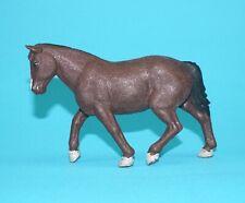 BRITAINS FARM #815 H2102 #2102 FIELD HORSE 1960s LEAD MOLD ENGLAND