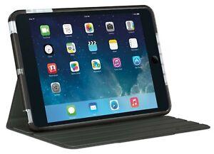 NEW Logitech Big Bang Ultra Protective Case for iPad mini 1,2 &3 Free Shipping!!