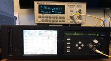 Burleigh WA-7000C Wavemeter