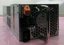 Dell GV5NH 600 W Vatios PSU redundante unidad de fuente de alimentación para PowerEdge MD1200/MD1220