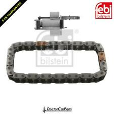 Timing Chain Kit FOR PEUGEOT 508 14->ON CHOICE1/2 2.0 SW Saloon Diesel 8D 8E
