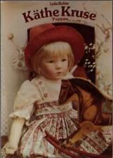 (rpr) Postcard: Doll
