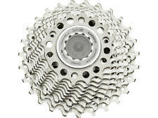 Shimano Ultegra CS-6600 Cassette 11-speed 14-25T
