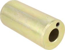 R79996 Pin Wear Portion Fits John Deere 4650 4755 4760 4840 4850 4955 4960