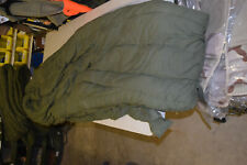 us military cold extreme sleeping bag