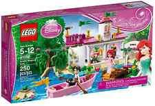 LEGO® Disney Princess 41052 Ariel's Magical Kiss NEU OVP NEW MISB NRFB