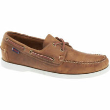 Docksides Loafers Casual Shoes for Men