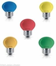 Innenraum-Glühlampen mit Birnen- & Tropfenform 15W Leistung