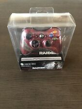 Tomb Raider Limited Edition Wireless Controller (Xbox 360) *TESTED & WORKING*