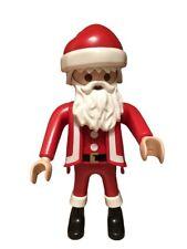 Playmobil XXL 6629 Weihnachtsmann 65 cm Grossfigur Deko NEU