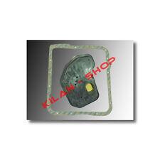 Automatik-Getriebe-Filter & Dichtung 4L60-E D/P Chevrolet Suburban 2000 - 2008