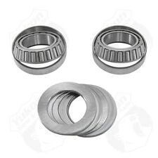 "Yukon Carrier Bearing Rear Installation Kit for Ford 8.8"" Differential # CK F8.8"