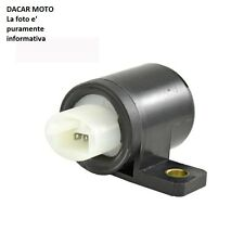 246120132 RMS Intermittence clignotants AVERTISSEUR SONORE 12,8V 2Wx2KYMCO250