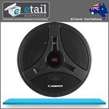 "Cadence CVLW84S Single Speaker Car Audio 8"" Mid Range Driver"