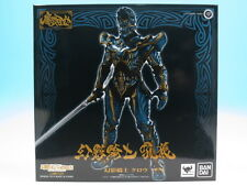 [FROM JAPAN]Makai Kado GARO Shadow Knight Crow Action Figure Bandai