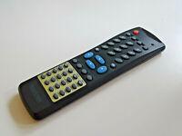 Original TERRATEC Fernbedienung / Remote, 2 Jahre Garantie