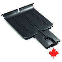 American Shifter 399856 Shifter Kit 4L60E 8 E Brake CHR Push Button 16 Handle Ringed Knob For D5E88