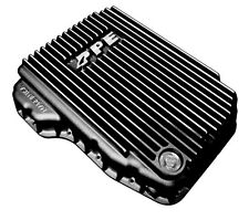 PPE 68RFE Transmission Pan 2007.5 -2015 up Dodge Ram 6.7L Cummins  228051110