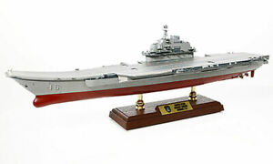 Model boats Forces of Valor Chinese Aircraft Scale 1:700 vehicles road