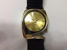 Hamilton Meteor Electric 1960 Vintage Rare Watch-Beautiful NEW PRICE!!