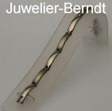 Boccia Titanium Damen Armband aus Titan 0320-02 ! NEU !