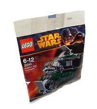 Lego® Star Wars 30244 - Anakin`s Jedi Intercepter 45 Teile 6-12 Jahren - Neu