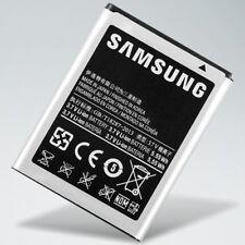 ORIGINAL Samsung Akku EB484659VU ~ f. i8150 Galaxy W, S5690 Xcover, S8600 Wave 3