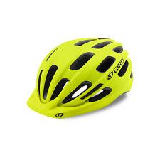 Giro Register MIPS Fahrrad Helm Gr. 54-61cm gelb 2018