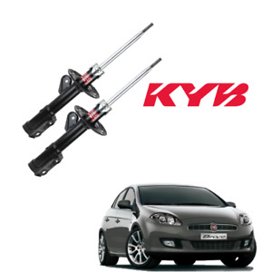 Kit Ammortizzatori Anteriori Kyb Kayaba Fiat Bravo