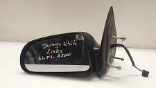 Original 2004-2007 Dodge Durango Aussenspiegel Seitenspiegel Links # 1854000