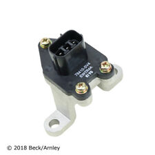 Vehicle Speed Sensor BECK/ARNLEY 090-5040