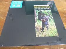 Cochemea - All My Relations - LP lim. coloured Vinyl // Neu & OVP // Daptone