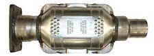 Eastern Catalytic 50391 or Magnaflow 24204