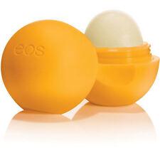 eos Medicated Lip Balm, Tangerine 0.25 oz