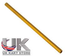 Tonykart / OTK Original Spurstange 270mm Legierung UK Kart Store