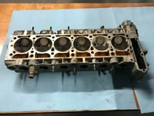 Mercedes-Benz Cylinder head M110 engine R110016190114