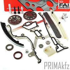 Timing Chain Kit For Opel Suzuki Vauxhall CA9192
