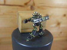 Classic metal épico Imperial Warhound Titan Pintado (2927)