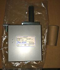 STARLINE BUSWAY TAP BOX CB225E12-15-2-240-4  STAR LINE (NEW )